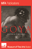 Goya-ad-caa-review
