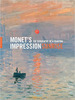 Paul tucker the first impressionist exhibition and monet's impression: sunrise